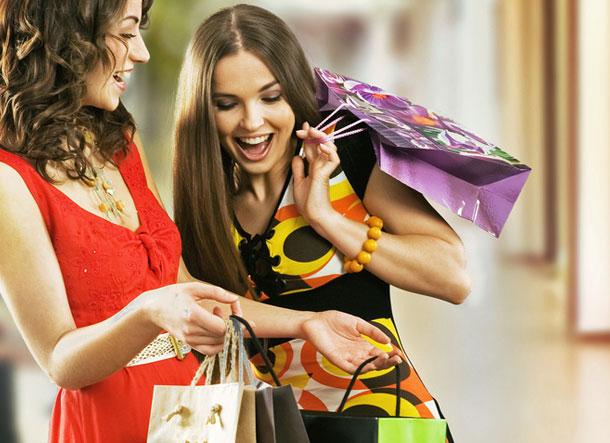 compras_mulher