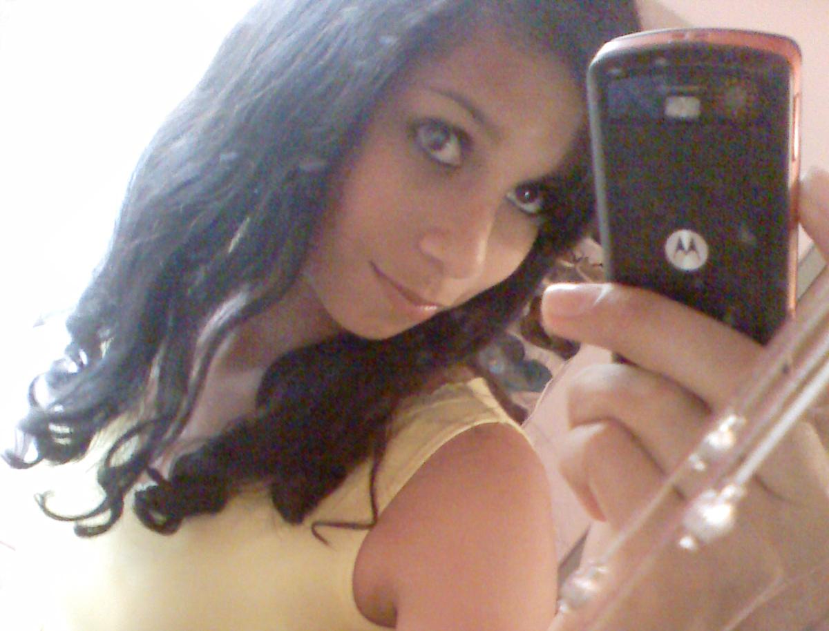 fiamacabelo20063