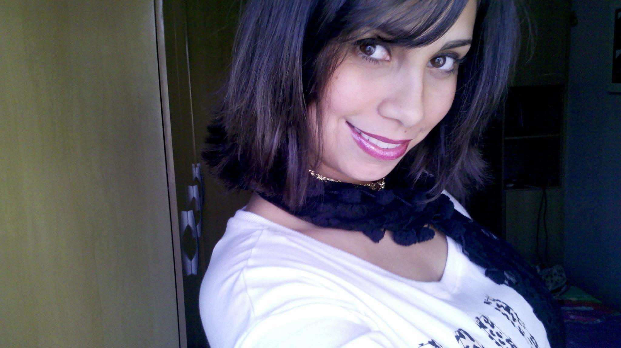 fiamacabelo_2012
