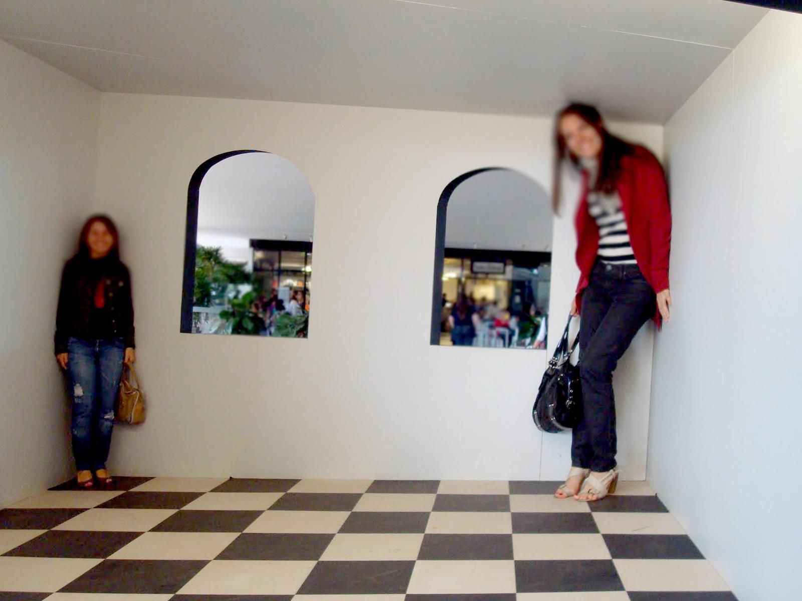 museuoscar