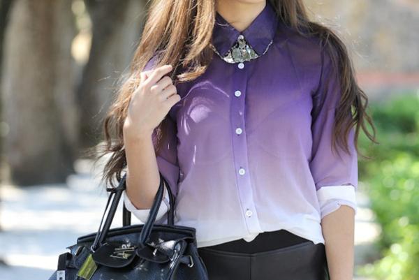 camisade2_fiama
