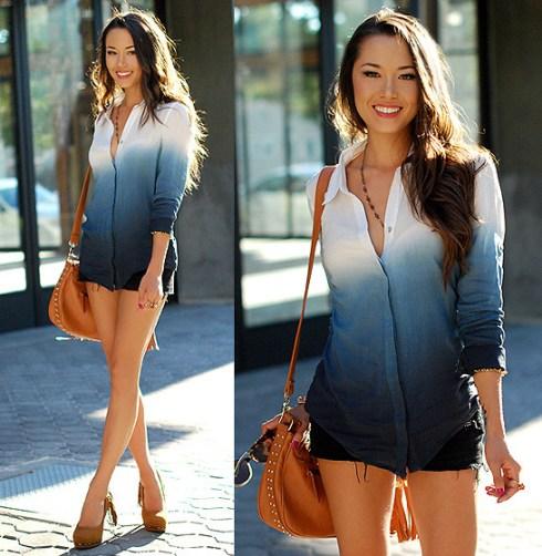 camisadegrade_fiama