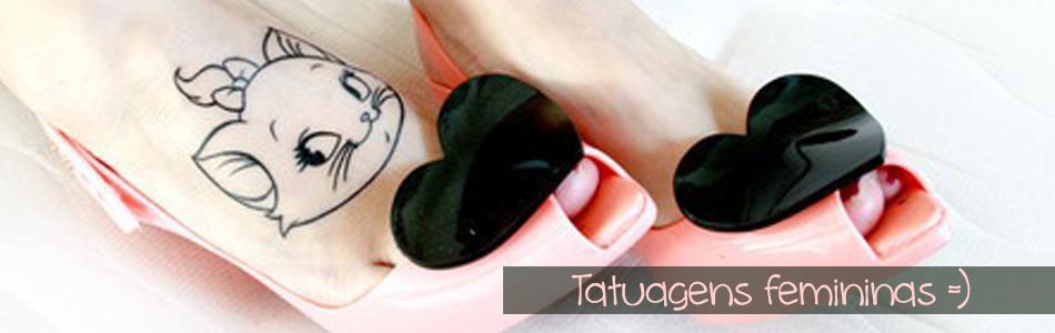 dtsq_tatto