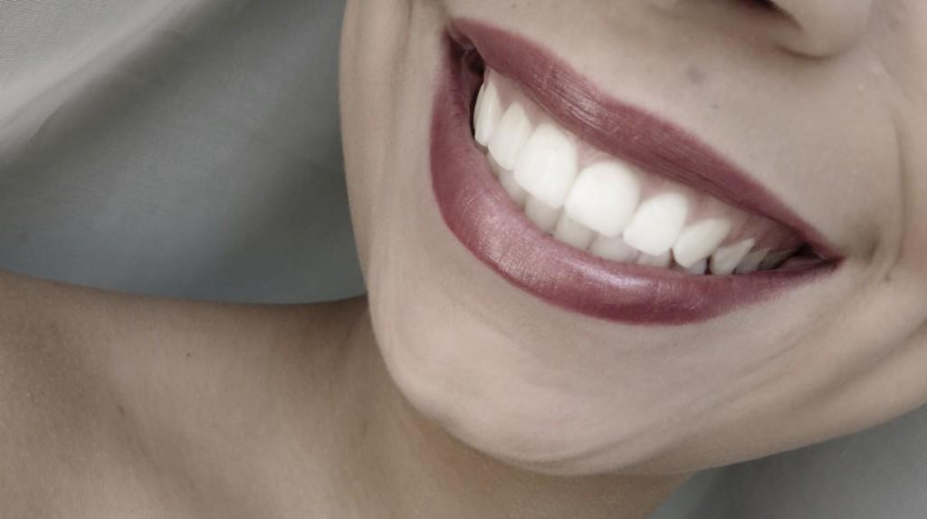 sorrisodescontrair