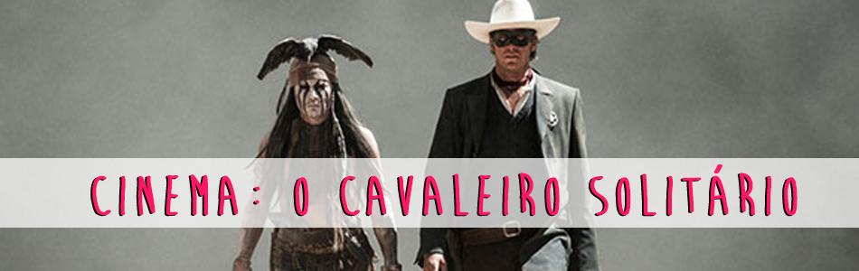 cinema_ocavaelrio