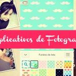 Aplicativos de Fotografia #1
