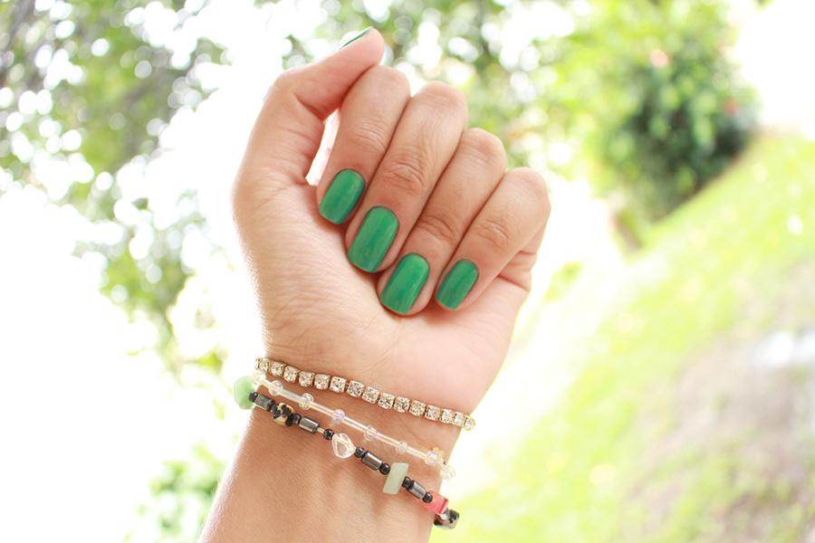 greenapple01