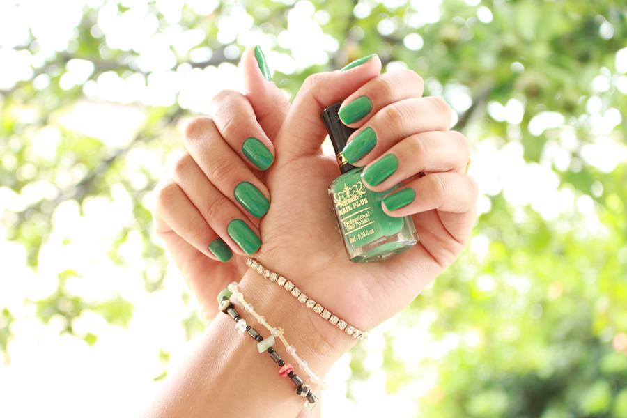greenapple03