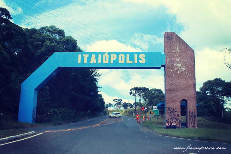 itaiopolis