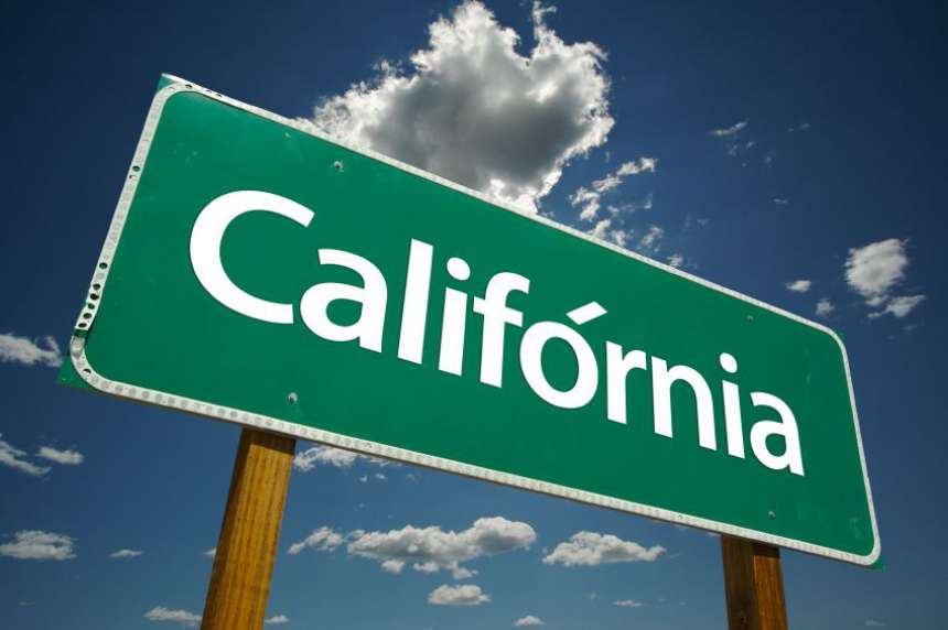 california parana placa