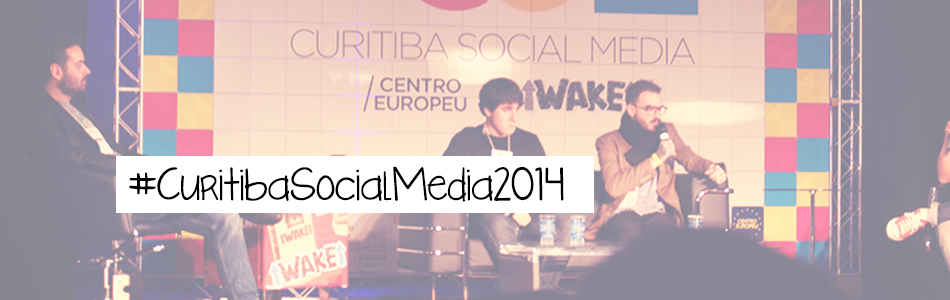 curitibasocialmedia2014