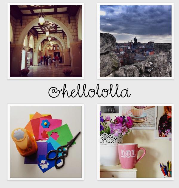 hellololla