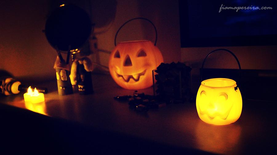 halloweendstq