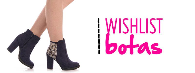 wishlistbotas