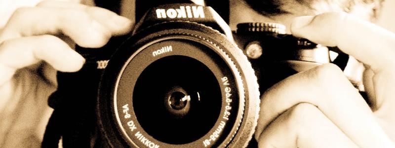cursoppfotografgia