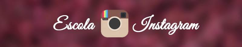 escola-instagram