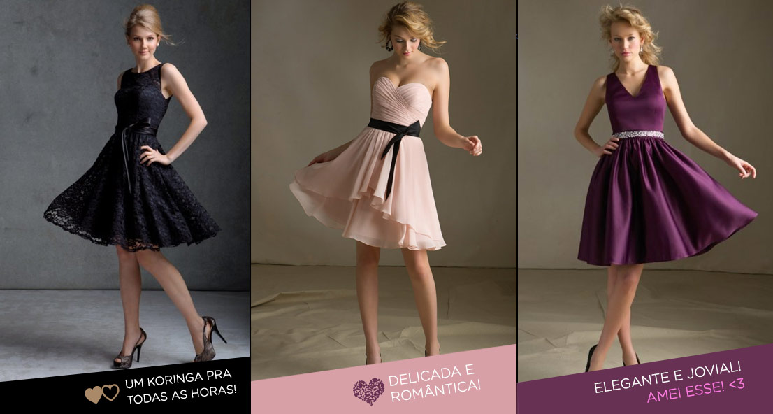 vestidospara15anosfiama