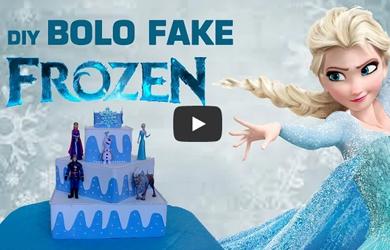 bolofakefrozen
