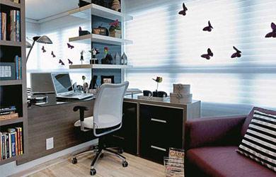 escritoriofeminino