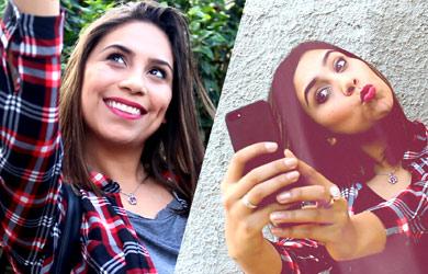 tirar-selfie