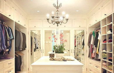 closetfeminino1
