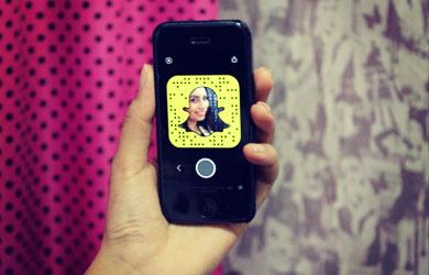 como-usar-o-snapchat-destaque