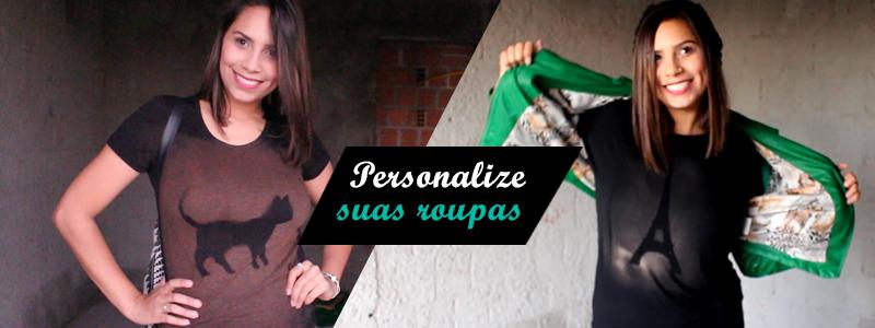 personalize-suas-roupas-