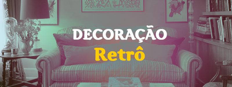DECORACAO-RETRO-EM-CASA