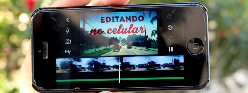 editando-no-celular