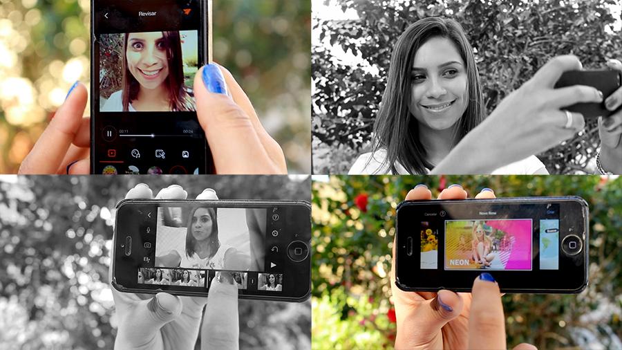 editar-videos-no-celular-