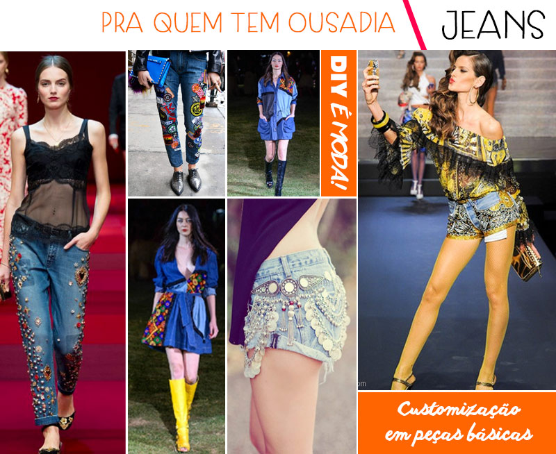 jeans-verao-2016-2