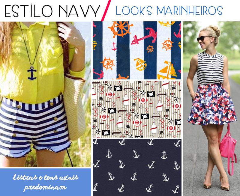 looks-marinheiros