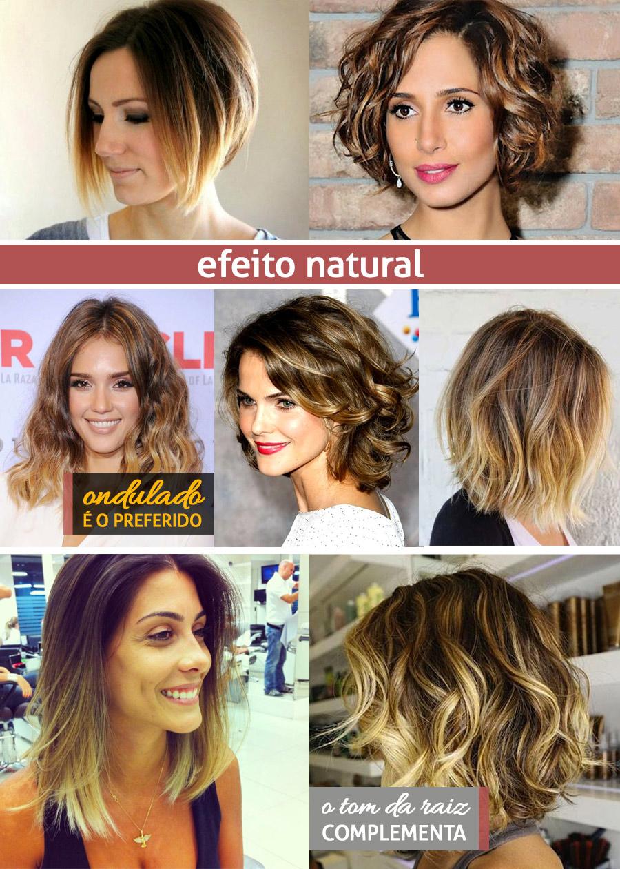 ombre-hair-cabelo-curto-fiama