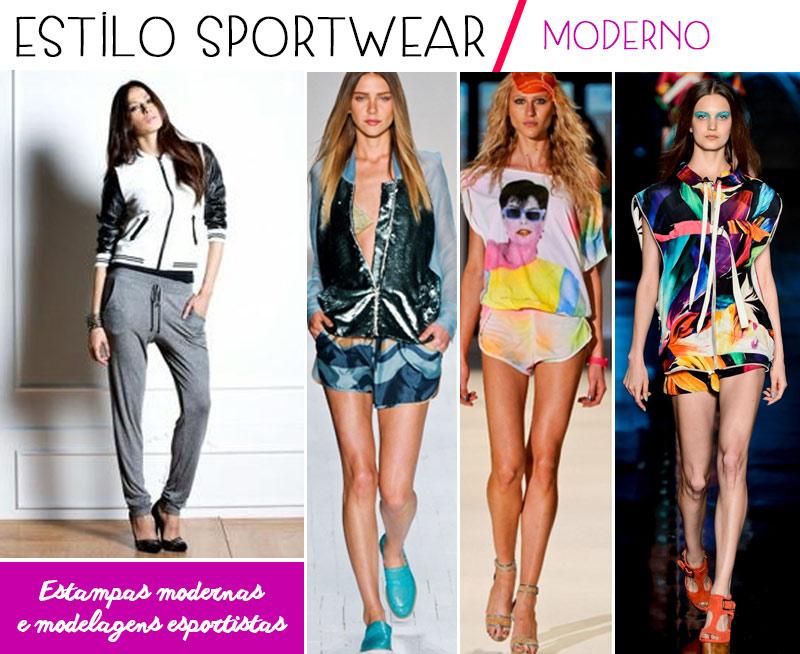 sportwear-2