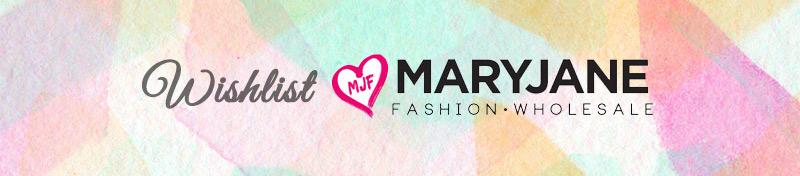 Comprar-Roupas-Online-maryjanefashion