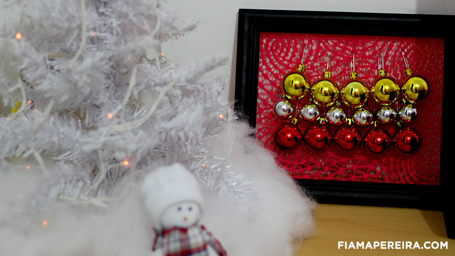 decoracao-natal1