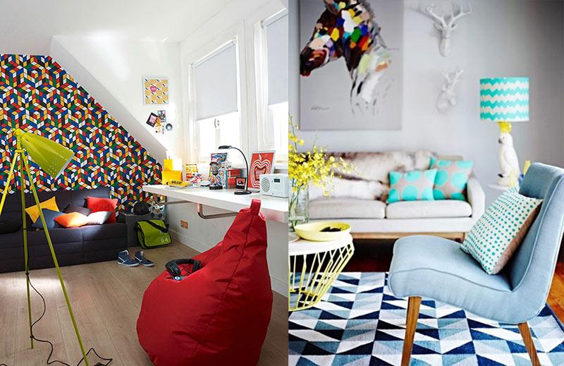 decoracao-colorida-casa