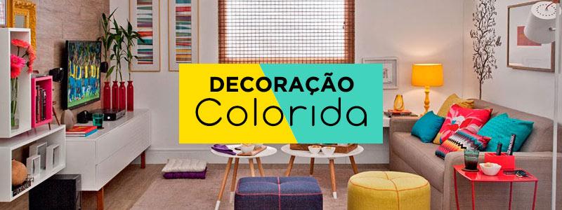 decoracao-colorida