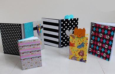 minidstq-cadernos-personalizados