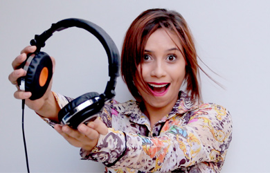 musicas-gringas-capa-menor