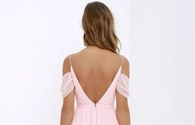 vestido-madrinha-rosa-