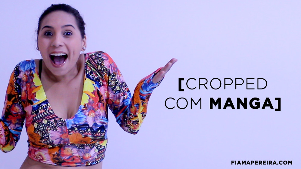 Cropped-Com-Manga-ESTILO-TUMBLR-Fiama-Pereira-