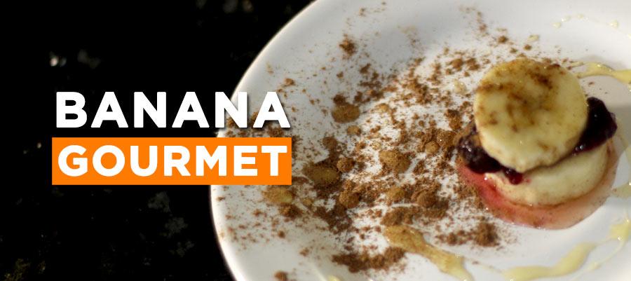 banana-gourmet-como-fazer