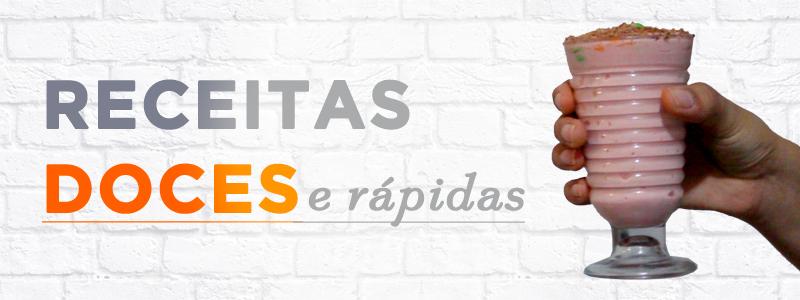 receitas-doces-e-rapidas-sweet-recipe