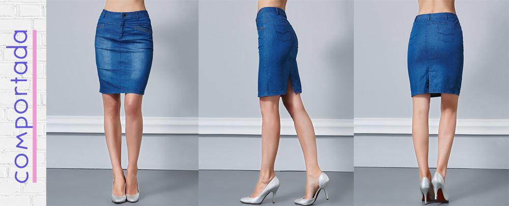 saia-jeans-comportada