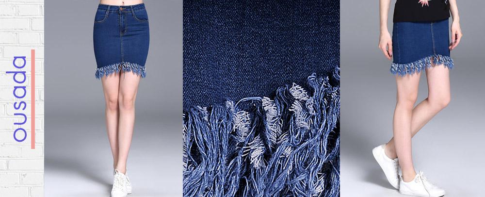 saia-jeans-desfiada
