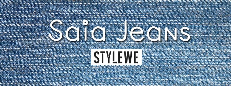 saia-jeans-style-we