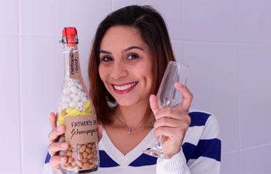 garrafa-de-vidro-diy