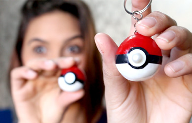 how-to-make-a-pokeball-comprar-pokebola