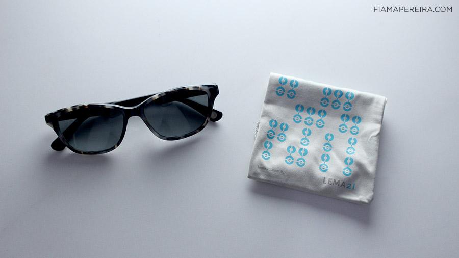 oculos-beatriz-lema-21-01